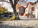 AIX EN PROVENCE A vendre Maison T6 - Proche centre-ville 3/6