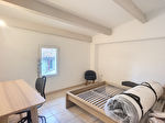 A LOUER  TYPE  2 Aix En Provence 2 pièce(s) 39.14 m2 4/5
