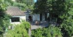 Aix en Provence A vendre - Maison T6 - Vue exceptionnelle 1/9
