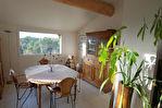 Aix en Provence A vendre - Maison T6 - Vue exceptionnelle 5/9
