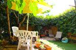 A VENDRE AIX EN PROVENCE - Studio Jardin - CV  à 10 min 2/4