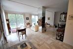 A VENDRE LUYNES - Maison T5 - calme - campagne 2/8