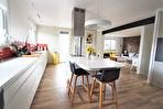 A VENDRE VENELLES - Maison T5 - 165 m2 1/9