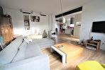 A VENDRE VENELLES - Maison T5 - 165 m2 3/9