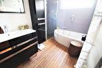 A VENDRE VENELLES - Maison T5 - 165 m2 4/9