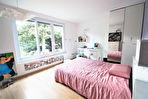 A VENDRE VENELLES - Maison T5 - 165 m2 7/9