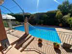 A vendre Maison T5 - Aix-en-Provence - Calme 1/9