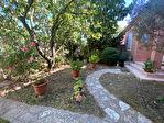 A vendre Maison T5 - Aix-en-Provence - Calme 2/9