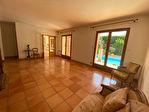 A vendre Maison T5 - Aix-en-Provence - Calme 3/9