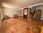 A vendre Maison T5 - Aix-en-Provence - Calme 4/9