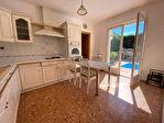 A vendre Maison T5 - Aix-en-Provence - Calme 5/9