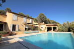 Maison au calme absolu, Montaiguet , 1 325 000 €* 2/13