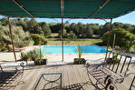 Maison au calme absolu, Montaiguet , 1 325 000 €* 3/13
