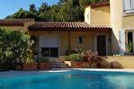 Maison au calme absolu, Montaiguet , 1 325 000 €* 4/13