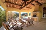 Maison au calme absolu, Montaiguet , 1 325 000 €* 5/13