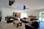 Maison au calme absolu, Montaiguet , 1 325 000 €* 6/13