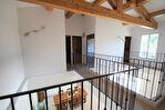 Maison au calme absolu, Montaiguet , 1 325 000 €* 8/13
