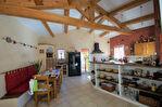 Maison au calme absolu, Montaiguet , 1 325 000 €* 9/13
