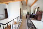 Maison au calme absolu, Montaiguet , 1 325 000 €* 11/13