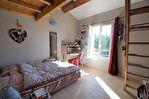 Maison au calme absolu, Montaiguet , 1 325 000 €* 13/13