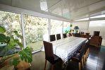 Maison Le Tholonet 5 pièces 84 m2 420 000 Euros 2/7