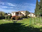 A VENDRE Maison 130m2- T2 35m2- 1600m2 terrain 1/15
