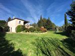 A VENDRE Maison 130m2- T2 35m2- 1600m2 terrain 5/15