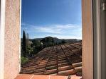A VENDRE Maison 130m2- T2 35m2- 1600m2 terrain 13/15