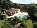 A vendre propriété familiale , Montaiguet 2 180 000 €* 1/14