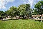 A vendre propriété familiale , Montaiguet 2 180 000 €* 2/14