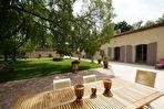 A vendre propriété familiale , Montaiguet 2 180 000 €* 3/14