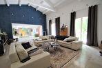 A vendre propriété familiale , Montaiguet 2 180 000 €* 4/14