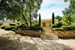 A vendre propriété familiale , Montaiguet 2 180 000 €* 5/14