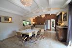 A vendre propriété familiale , Montaiguet 2 180 000 €* 6/14