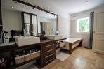 A vendre propriété familiale , Montaiguet 2 180 000 €* 10/14