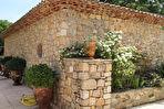 A vendre propriété familiale , Montaiguet 2 180 000 €* 13/14