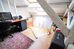 A VENDRE APPARTEMENT 102m² T4 - AIX EN PROVENCE - CHARME 7/7