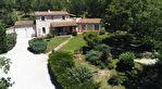 A vendre Maison T7 - Proche Aix-en-Provence - Vue Dominante 1/8