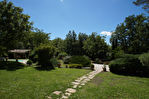 A vendre Maison T7 - Proche Aix-en-Provence - Vue Dominante 2/8