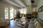 A vendre Maison T7 - Proche Aix-en-Provence - Vue Dominante 3/8