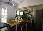 A vendre Maison T7 - Proche Aix-en-Provence - Vue Dominante 4/8