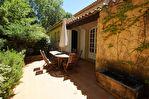A vendre Maison T7 - Proche Aix-en-Provence - Vue Dominante 5/8