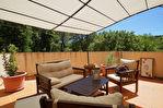 A vendre Maison T7 - Proche Aix-en-Provence - Vue Dominante 8/8