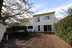Aix en Provence  - Maison 130m2 - 580 000 euros  1/18