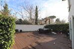 Aix en Provence  - Maison 130m2 - 580 000 euros  2/18