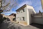 Aix en Provence  - Maison 130m2 - 580 000 euros  3/18
