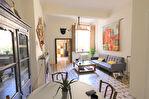 Appartement Aix en Provence  - 98 M2 - 535 100 euros 2/11