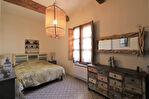 Appartement Aix en Provence  - 98 M2 - 535 100 euros 3/11