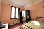 Appartement Aix en Provence  - 98 M2 - 535 100 euros 5/11