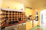 Appartement Aix en Provence  - 98 M2 - 535 100 euros 6/11